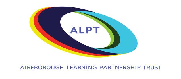 ALPT Logo