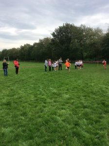Cross Country - Wharfe Meadows - 10.10 (10)