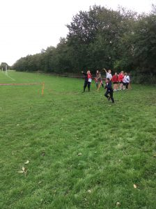 Cross Country - Wharfe Meadows - 10.10 (2)