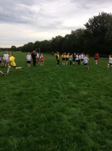Cross Country - Wharfe Meadows - 10.10 (4)