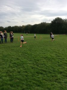 Cross Country - Wharfe Meadows - 10.10.17 (14)