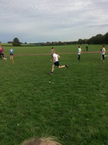 Cross Country - Wharfe Meadows - 10.10.17 (16)