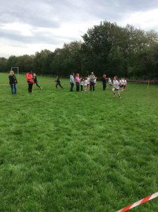Cross Country - Wharfe Meadows - 10.10.17 (3)