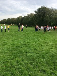 Cross Country - Wharfe Meadows - 10.10.17 (6)
