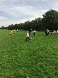 Cross Country - Wharfe Meadows - 10.10.17 (8)