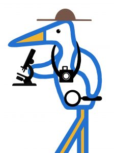 science mascot1 (1)
